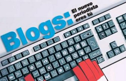 Los-Blogs