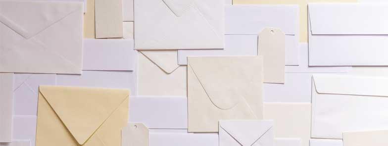 Tips para hacer crecer tu lista de suscriptores de email marketing