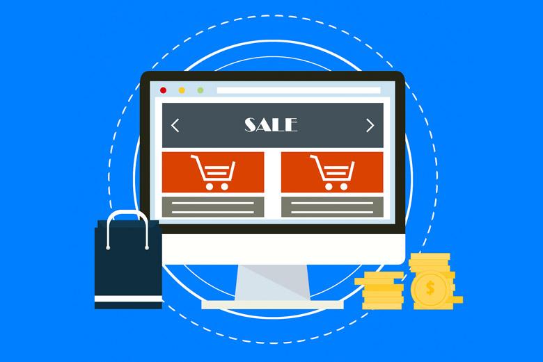 Cómo optimizar las categorías de un eCommerce