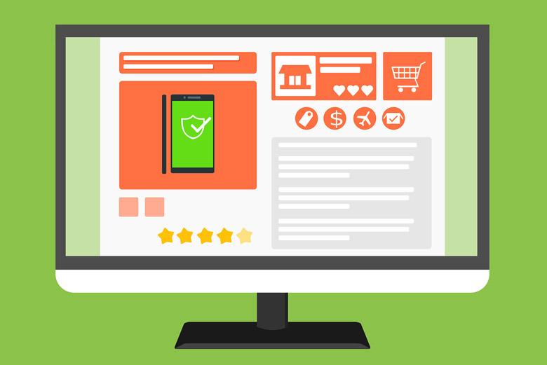Cómo optimizar la ficha de un ecommerce