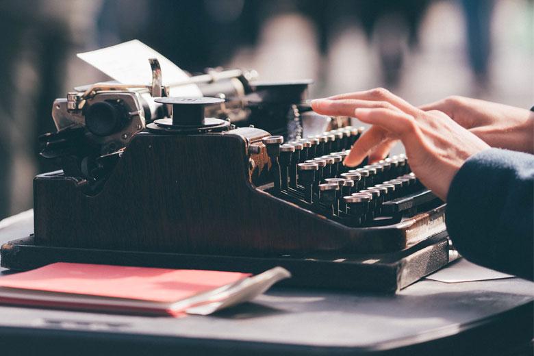 Contenido Editorial para eCommerce: más allá del blog