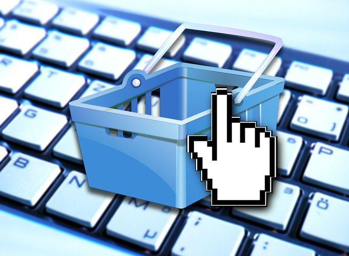 La estrategia omnicanal y el eCommerce