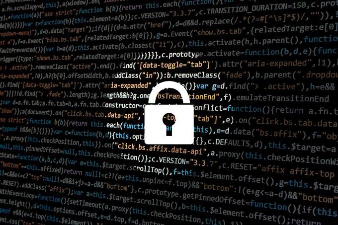 Fraude en el pago online para ecommerce