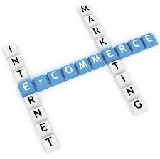 images El ecommerce y los blogs me dejan sin tiempo