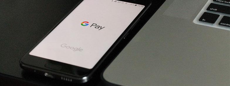 Métodos de pago para eCommerce en 2019