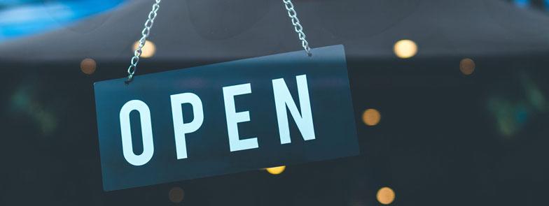 Pop Up Stores en Estrategia eCommerce