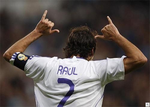 Raul_7