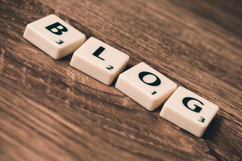 Tu tienda necesita un blog